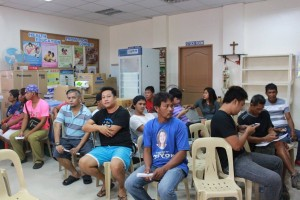 Blood Letting Activity (August 25, 2017) (5)